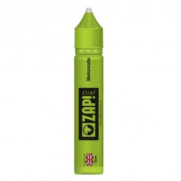 Melonade 10ml Zap Juice