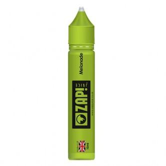 Melonade 10ml Zap Juice