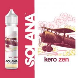 Kero Zen 50ml Solana