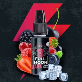 Concentré Dark Summer Edition 10ml Full Moon (10 pièces)