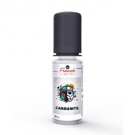 Carbonite 10ml Le French Liquide (10 pièces) TPD BELGIQUE