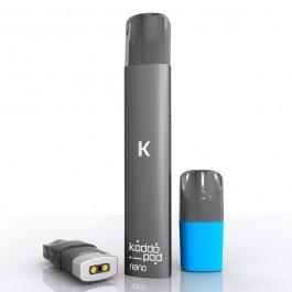 KoddoPod Nano Le French Liquide