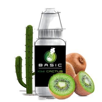 Kiwi Cactus 10ml Bordo2 (10 pièces)