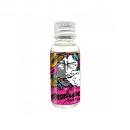 Concentré Willy's Wonder 30ml Evolution by Medusa (5 pièces)