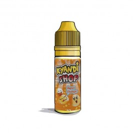 Super Orange 10ml Kyandi Shop (10 pièces)