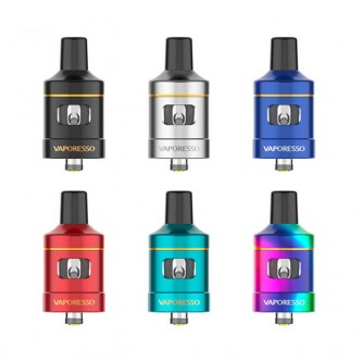 Clearomiseur VM 22mm 2ml Vaporesso