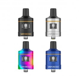 Clearomiseur VM 25mm 3ml Vaporesso