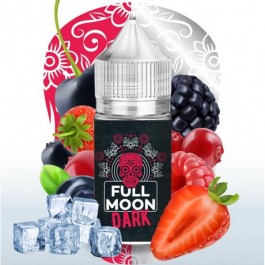 Concentré Dark Summer 30ml Full Moon (5 pièces)