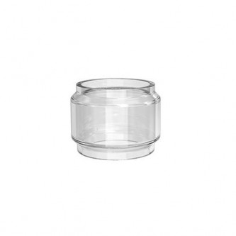 Tube Pyrex Bulb Tigon 3.5ml Aspire