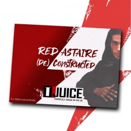 Red Astaire Deconstructed 3x10ml TJuice