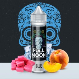 Blue 50ml Full Moon