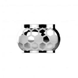 Tube Pyrex Ball Skrr/Skrr-S 8ml Vaporesso