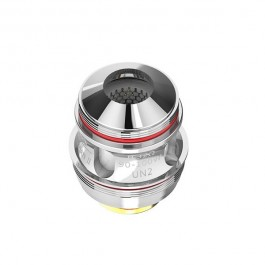 Résistances Valyrian II Single Meshed (0.32ohm) Uwell (pack de 2)