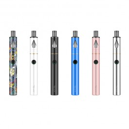Kit Jem Pen 1000mAh Innokin