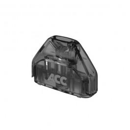 Pods de remplacement AVP AIO 2ml Ceramic Aspire (2 pièces)