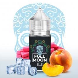 Concentré Blue 30ml Full Moon (5 pièces)