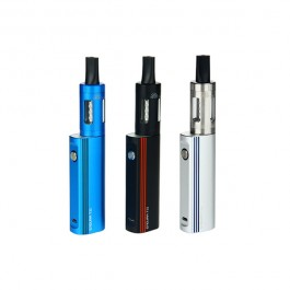 Kit Endura T22 Innokin