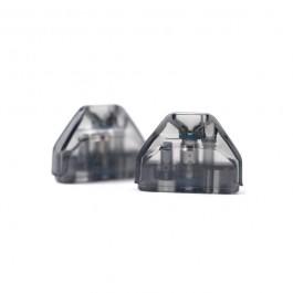 Pods de remplacement AVP AIO 2ml Mesh Aspire (2 pièces)