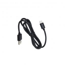 Câble USB Type C 2A Fumytech (10 pièces)