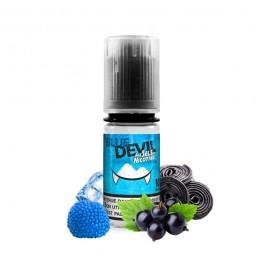 Blue Devil - Sels de nicotine 10ml AVAP