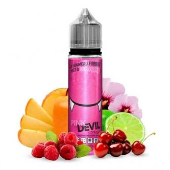 Pink Devil 50ml AVAP