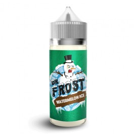 Watermelon Ice 100ml Dr Frost