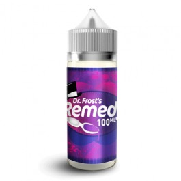 Remedy 100ml Dr Frost