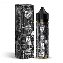 Platine 50ml Vape'n Joy