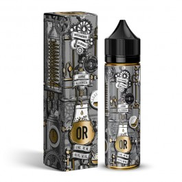 Or 50ml Vape'n Joy