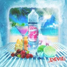 Pink Devil FRESH SUMMER 50ml AVAP