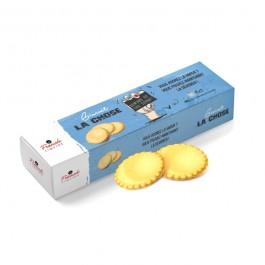 Biscuits La Chose Le French Liquide