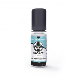 La Petite Chose 10ml Salt E-Vapor by Le French Liquide