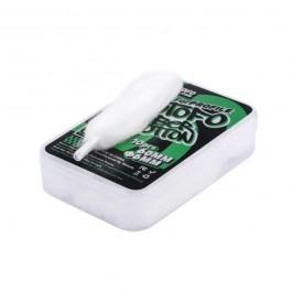 Coton Xfiber pour Profile Wotofo (10pc/pack)