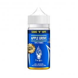 Apple Grove 50ml Halo Premium
