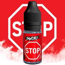 Stop 10ml Swoke (10 pièces)