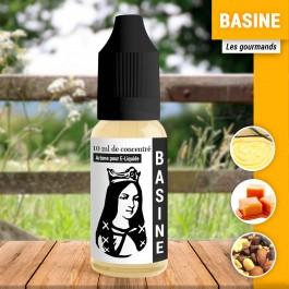 Concentré Basine 10 ml 814 (10 pièces)