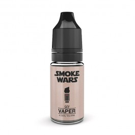 Sky Vaper 10ml Smoke Wars by e.Tasty (10 pièces)