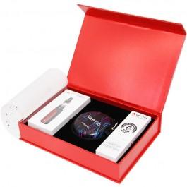 Coffret Kit Cosmo 1500mah Vaptio (Edition limitée Noël)