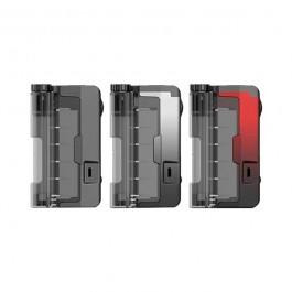Box Topside Lite 90w Dovpo