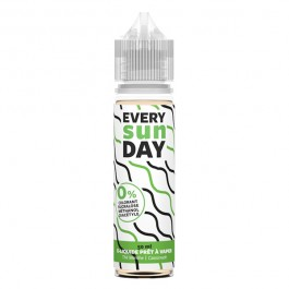 Sunday 50ml Everyday