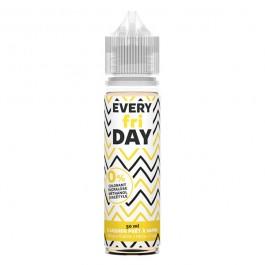 Friday 50ml Everyday