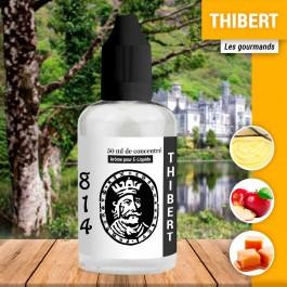 Concentré Thibert 50ml 814 (5 pièces)