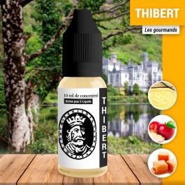 Concentré Thibert 10 ml 814 (10 pièces)