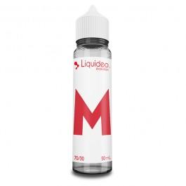 Le M 50ml Liquideo