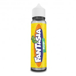 Pinego 50ml Fantasia by Liquideo