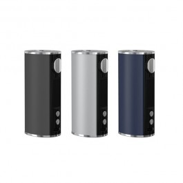 Box iStick T80 Eleaf