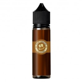 Don Cristo Sesame 50ml