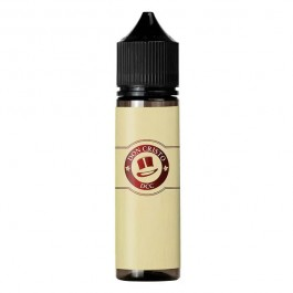 Don Cristo Custard 50ml