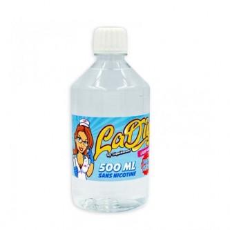 Base LADiy 500ml Liquid'Arôm