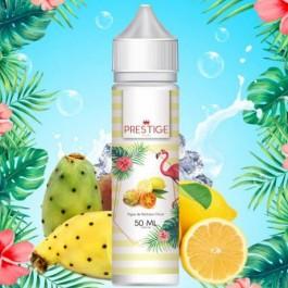 Figue de Barbarie, Citron 50ml Prestige Fruits